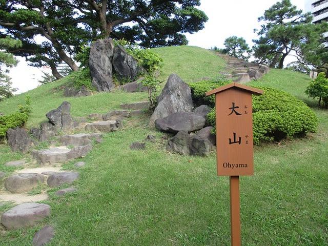 画像13: 【山旅会・登山ガイドこだわりツアー】岡田ガイドからの便り・都内の山を下見してまいりました!