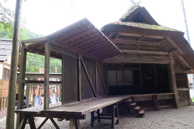 画像9: 【山旅会・登山ガイドこだわりツアー】岡田ガイドからの便り・尾瀬上田代にいってまいりました!