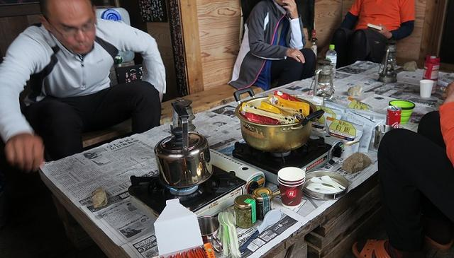 画像5: 【山旅会・登山ガイドこだわりツアー】岡田ガイドからの便り・会津駒ヶ岳にいってまいりました!(その2)