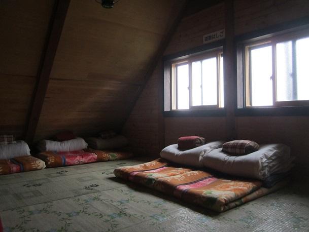 画像6: 【山旅会・登山ガイドこだわりツアー】岡田ガイドからの便り・会津駒ヶ岳にいってまいりました!(その2)