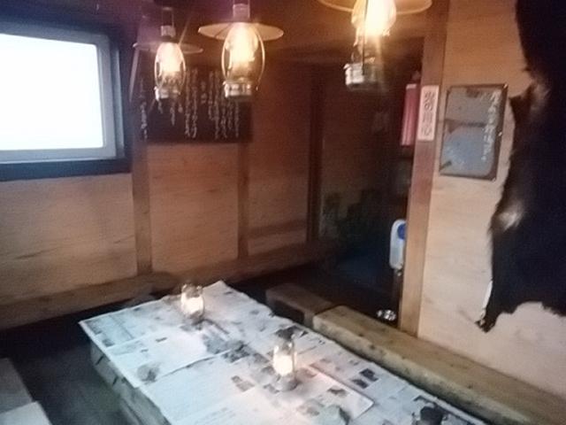画像4: 【山旅会・登山ガイドこだわりツアー】岡田ガイドからの便り・会津駒ヶ岳にいってまいりました!(その2)
