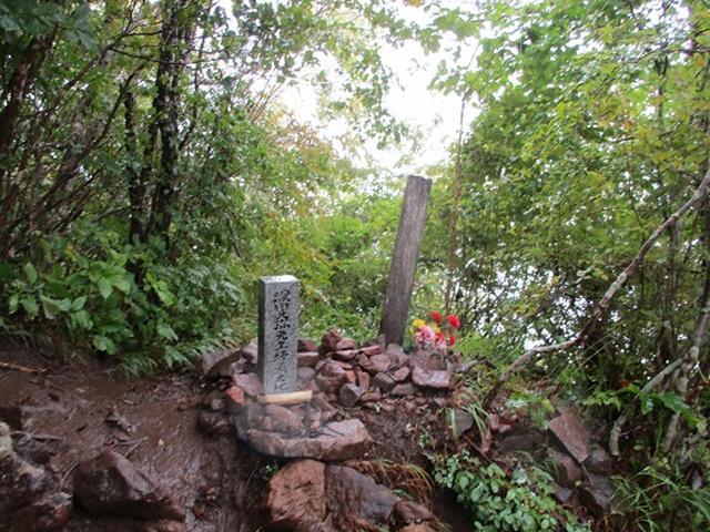 画像6: 【山旅会・登山ガイドこだわりツアー】岡田ガイドからの便り・茅ヶ岳ツアーにいってまいりました!