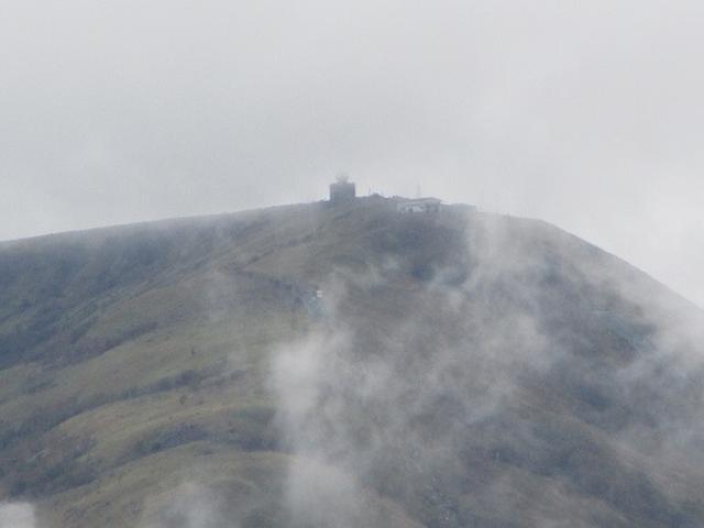 画像12: 【山旅会・登山ガイドこだわりツアー】添乗員からの便り・八子ヶ峰ツアーにいってまいりました!