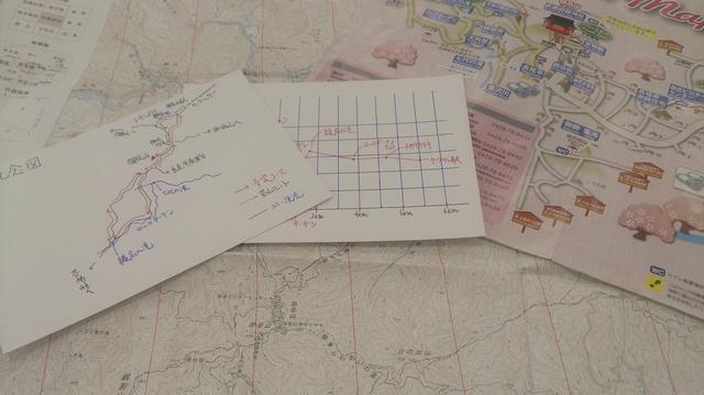 画像: 【山あるきへの招待状】いよいよ山デビュー間近!登山計画を立てよう - クラブログ ~スタッフブログ~|クラブツーリズム