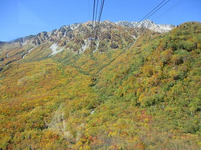 画像13: 【山旅会・登山ガイドこだわりツアー】岡田ガイドからの便り・立山雄山の下見にいってまいりました!