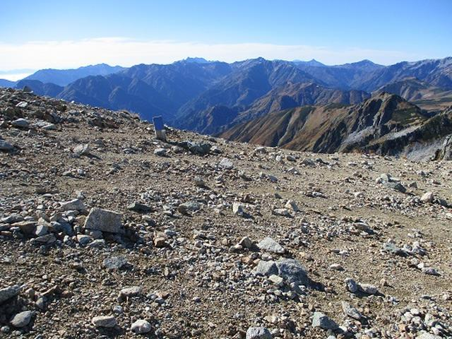 画像7: 【山旅会・登山ガイドこだわりツアー】岡田ガイドからの便り・立山雄山の下見にいってまいりました!