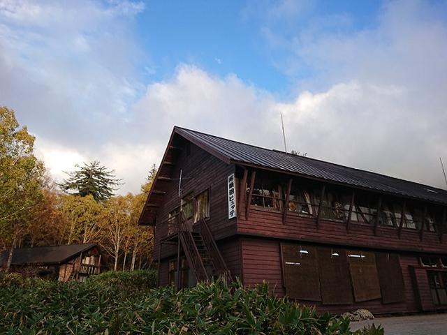 画像9: 【山旅会・登山ガイドこだわりツアー】添乗員からの便り・大清水から尾瀬沼