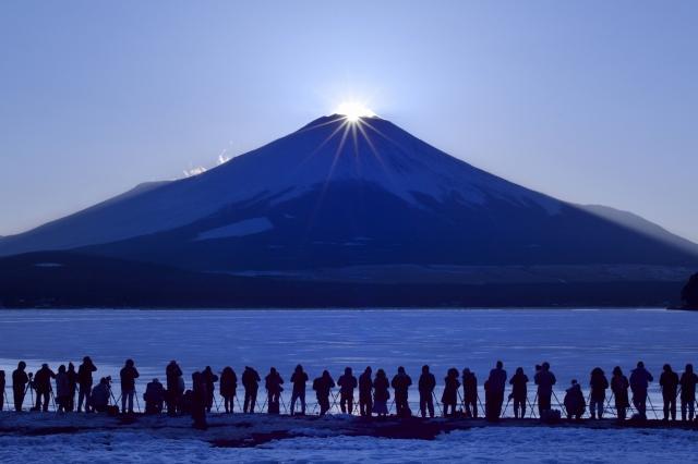 画像: 9月スタート/全8回 その時期ならではの山岳風景を味わうシリーズ 季節の百名山を眺め歩く 第1回~第4回|クラブツーリズム