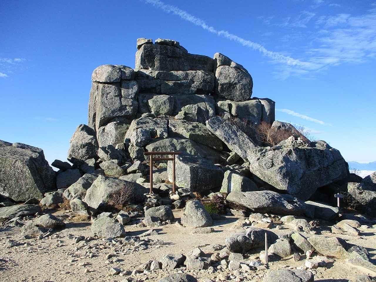 画像1: 【山旅会・登山ガイドこだわりツアー】山旅会ツアー11月までの催行状況