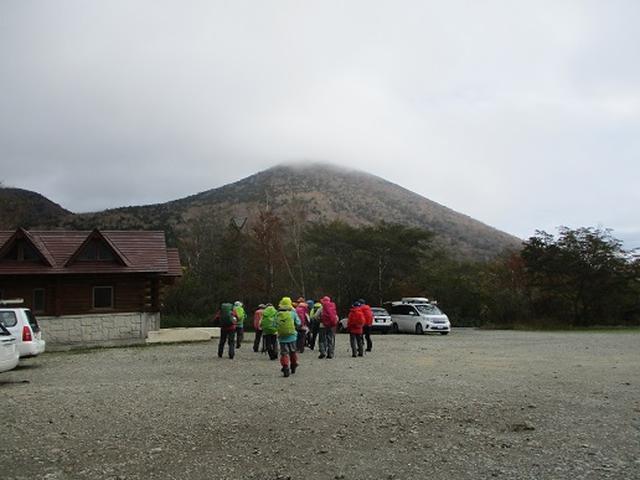 画像10: 【山旅会・登山ガイドこだわりツアー】岡田ガイドからの便り・那須ツアーにいってまいりました!(その2)