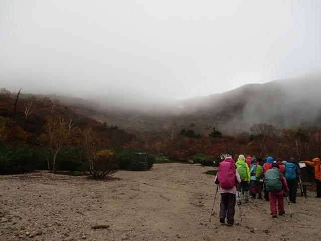 画像3: 【山旅会・登山ガイドこだわりツアー】岡田ガイドからの便り・那須ツアーにいってまいりました!(その2)