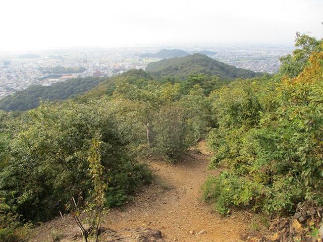 画像3: 【山旅会・登山ガイドこだわりツアー】岡田ガイドからの便り・足利行道山の下見にいってまいりました!