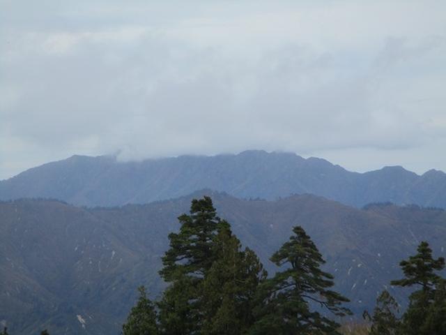 画像12: 【山旅会・登山ガイドこだわりツアー】添乗員からの便り・尾瀬燧裏林道ツアーにいってまいりました!(その3)