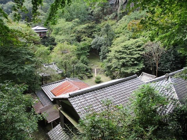 画像12: 【山旅会・登山ガイドこだわりツアー】岡田ガイドからの便り・足利行道山の下見にいってまいりました!