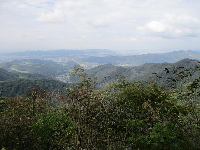 画像10: 【山旅会・登山ガイドこだわりツアー】岡田ガイドからの便り・足利行道山の下見にいってまいりました!