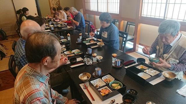画像6: 【山旅会・登山ガイドこだわりツアー】添乗員からの便り・金沢文庫と金沢八景ツアーにいってまいりました!