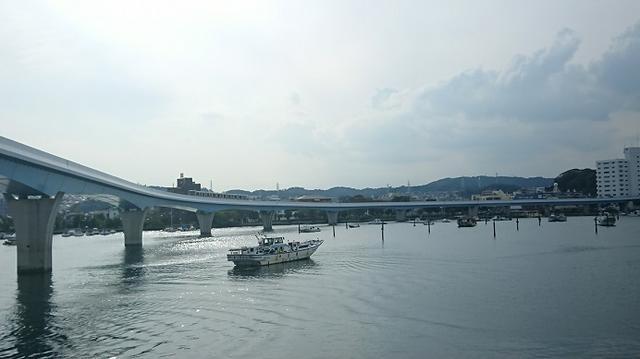 画像9: 【山旅会・登山ガイドこだわりツアー】添乗員からの便り・金沢文庫と金沢八景ツアーにいってまいりました!