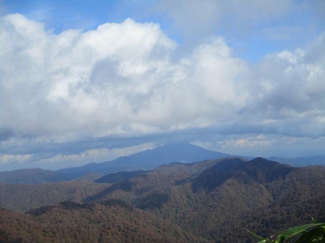 画像4: 【山旅会・登山ガイドこだわりツアー】添乗員からの便り・白神山地ツアーにいってまいりました!(その3)
