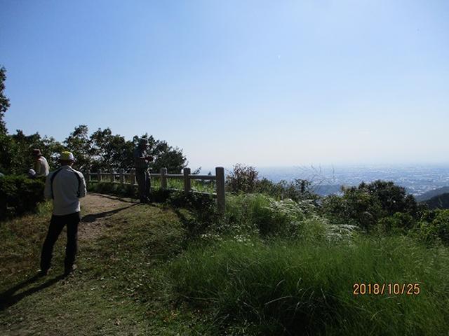 画像9: 【山旅会・登山ガイドこだわりツアー】岡田ガイドからの便り・足利行道山ツアーにいってまいりました!