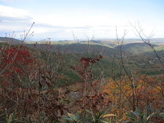 画像9: 【山旅会・登山ガイドこだわりツアー】岡田ガイドからの便り・霊山ツアーにいってまいりました!
