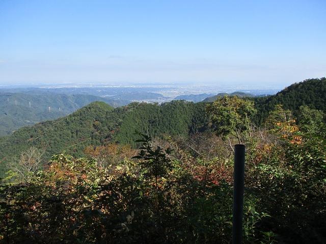 画像3: 【山旅会・登山ガイドこだわりツアー】岡田ガイドからの便り・臼杵山ツアーの下見にいってまいりました!
