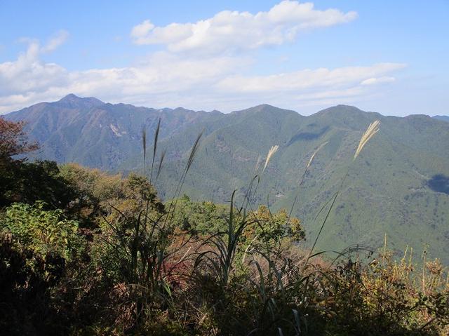 画像4: 【山旅会・登山ガイドこだわりツアー】岡田ガイドからの便り・臼杵山ツアーの下見にいってまいりました!