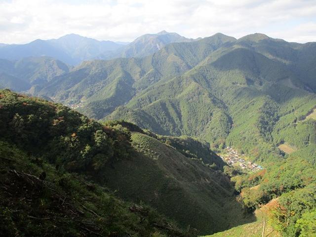 画像9: 【山旅会・登山ガイドこだわりツアー】岡田ガイドからの便り・臼杵山ツアーの下見にいってまいりました!
