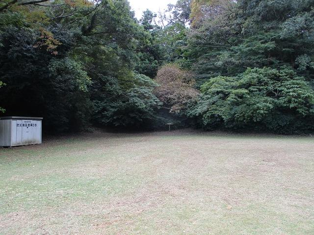 画像3: 【山旅会・登山ガイドこだわりツアー】岡田ガイドからの便り・散在ヶ池から祇園山ツアーの下見にいってまいりました!
