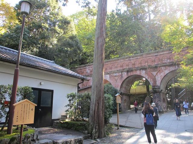 画像2: 【山旅会・登山ガイドこだわりツアー】岡田ガイドからの便り・大文字山の下見にいってまいりました!