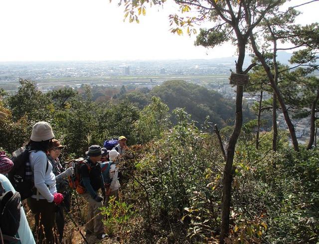 画像9: 【山旅会・登山ガイドこだわりツアー】岡田ガイドからの便り・両崖山から天狗山ツアーにいってまいりました!
