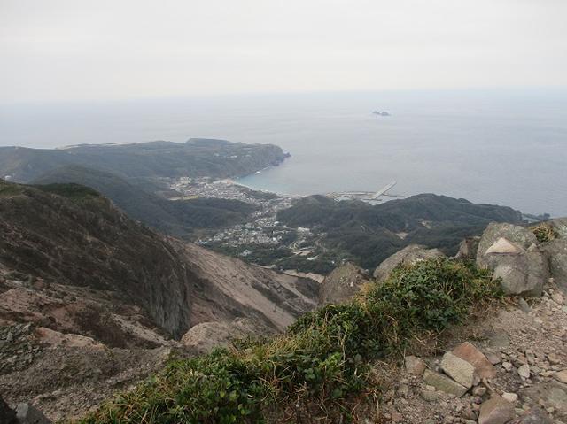 画像9: 【山旅会・登山ガイドこだわりツアー】神津島ツアーの下見にいってまいりました!