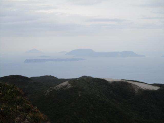 画像7: 【山旅会・登山ガイドこだわりツアー】神津島ツアーの下見にいってまいりました!