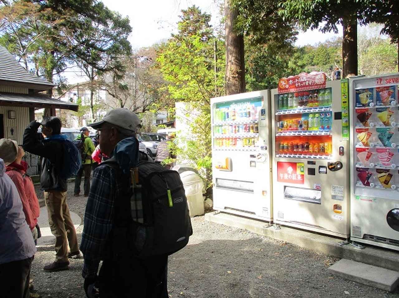 画像6: 【山旅会・登山ガイドこだわりツアー】岡田ガイドからの便り・散在ヶ池から祇園山ツアーにいってまいりました!
