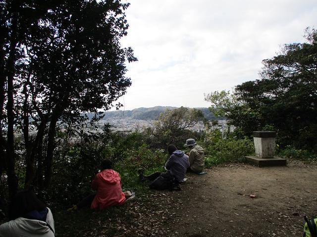 画像11: 【山旅会・登山ガイドこだわりツアー】岡田ガイドからの便り・散在ヶ池から祇園山ツアーにいってまいりました!