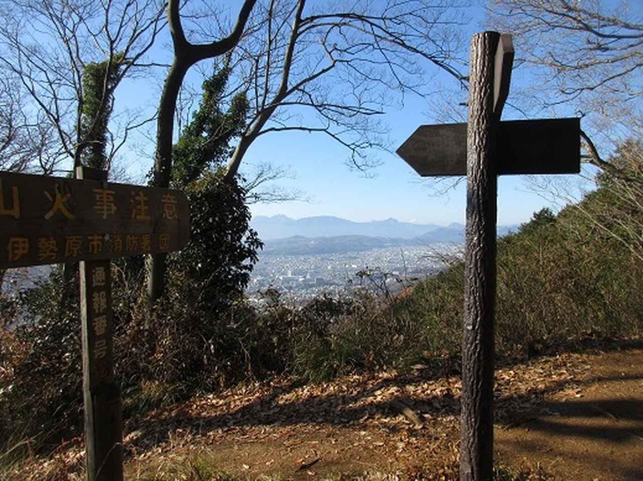 画像5: 【山旅会・登山ガイドこだわりツアー】岡田ガイドからの便り・聖峰から高取山ツアーのご案内