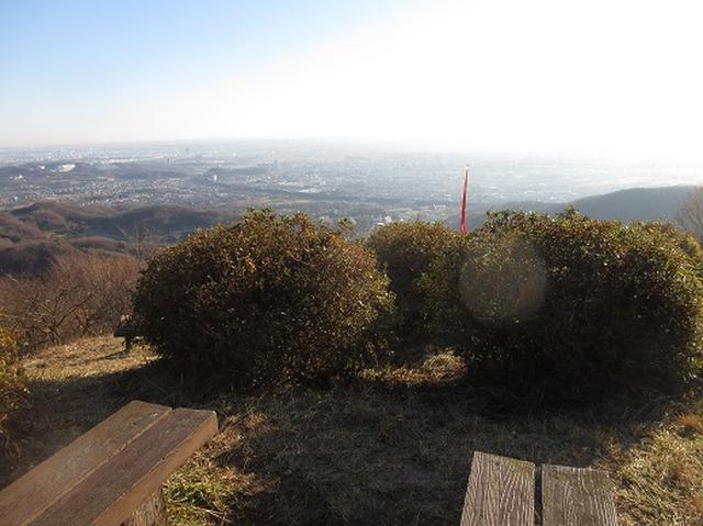 画像3: 【山旅会・登山ガイドこだわりツアー】岡田ガイドからの便り・聖峰から高取山ツアーのご案内