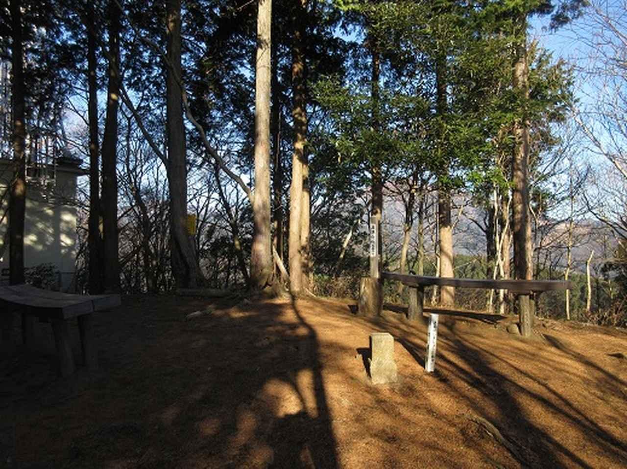 画像4: 【山旅会・登山ガイドこだわりツアー】岡田ガイドからの便り・聖峰から高取山ツアーのご案内
