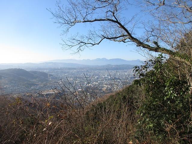 画像7: 【山旅会・登山ガイドこだわりツアー】岡田ガイドからの便り・聖峰から高取山ツアーのご案内
