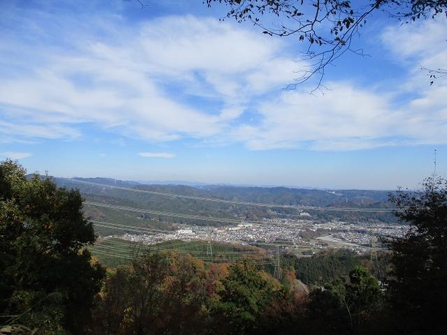 画像5: 【山旅会・登山ガイドこだわりツアー】岡田ガイドからの便り・刈寄山と今熊山ツアーにいってまいりました!