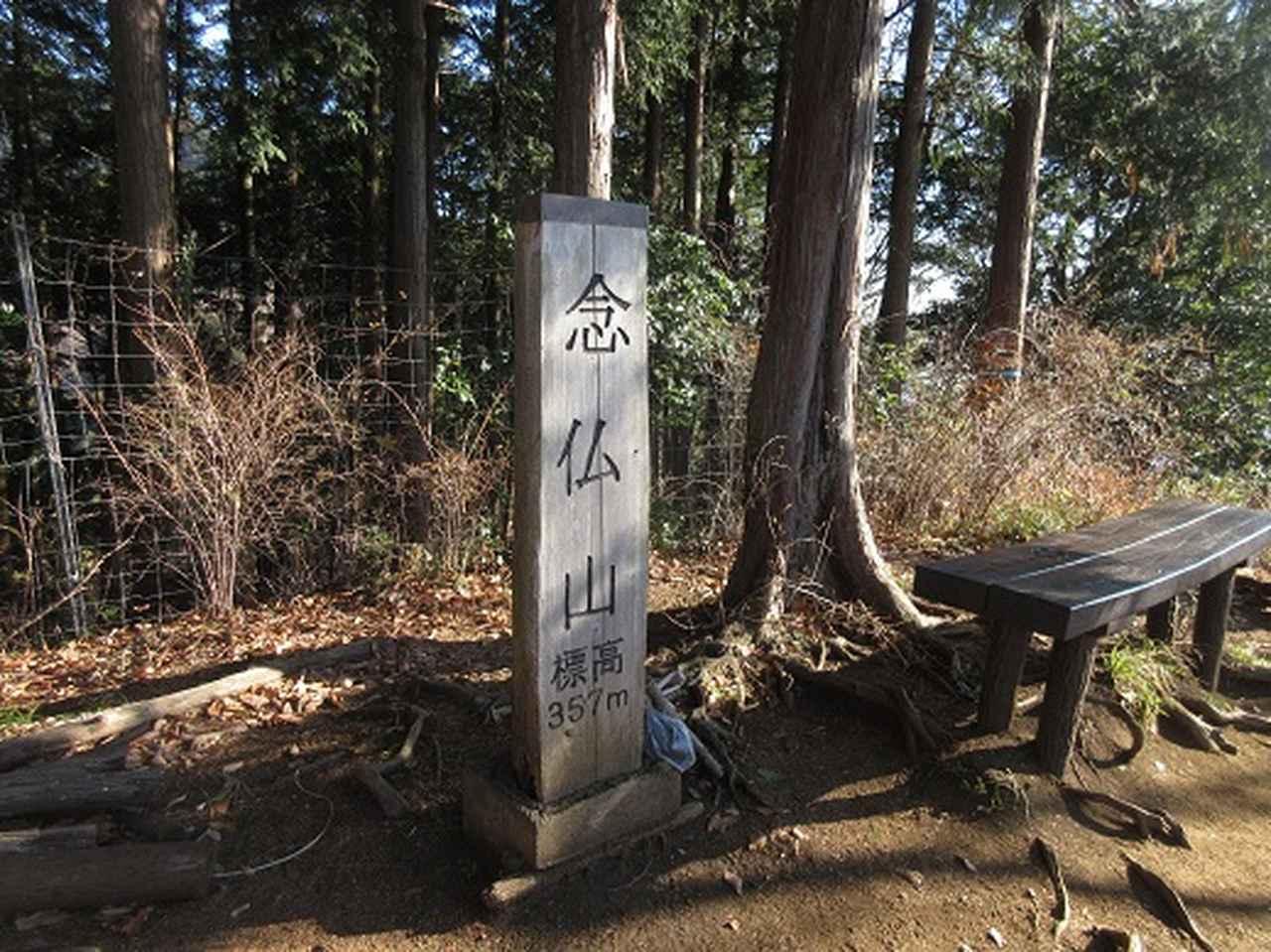 画像6: 【山旅会・登山ガイドこだわりツアー】岡田ガイドからの便り・聖峰から高取山ツアーのご案内