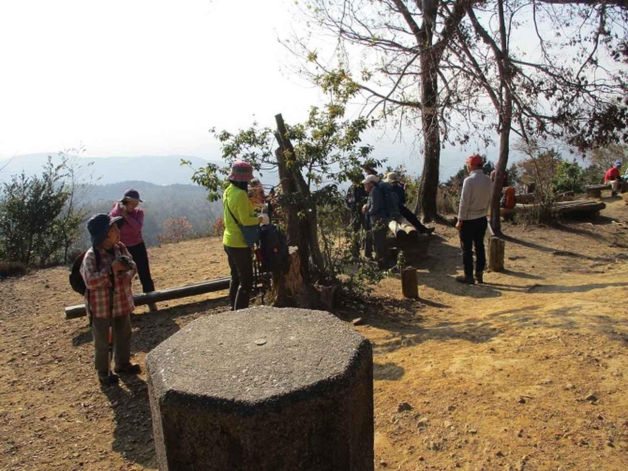 画像7: 11月27日より2泊3日で 山旅会 「京都」 へ行ってきました!
