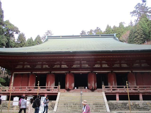画像7: 先日11月27日より2泊3日で 山旅会 「京都」 ツアーにいってまいりました!
