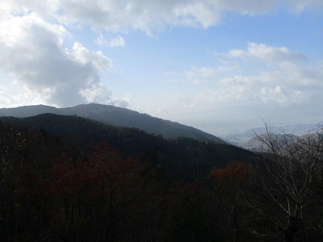 画像6: 先日11月27日より2泊3日で 山旅会 「京都」 ツアーにいってまいりました!