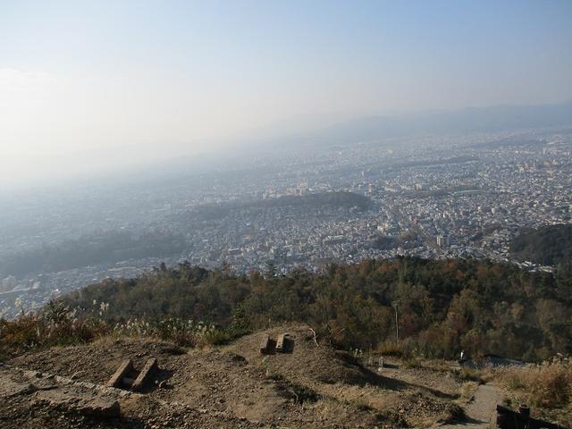 画像1: 11月27日より2泊3日で 山旅会 「京都」 ツアーへ行ってまいりました