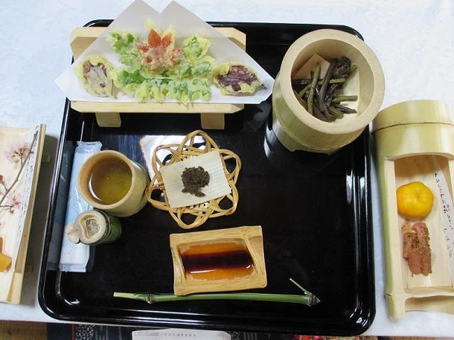 画像6: 岡田健ガイドより、吾野から竹寺ツアーのご報告