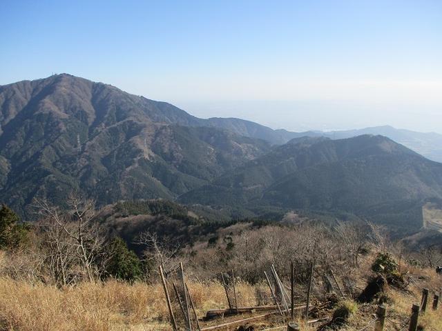 画像2: 山旅会ツアー1月までの催行状況のご案内