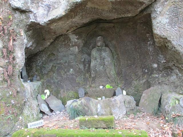 画像8: このツアーは 「鎌倉から三浦半島を歩こう(全15回)」 の3回目のツアーです