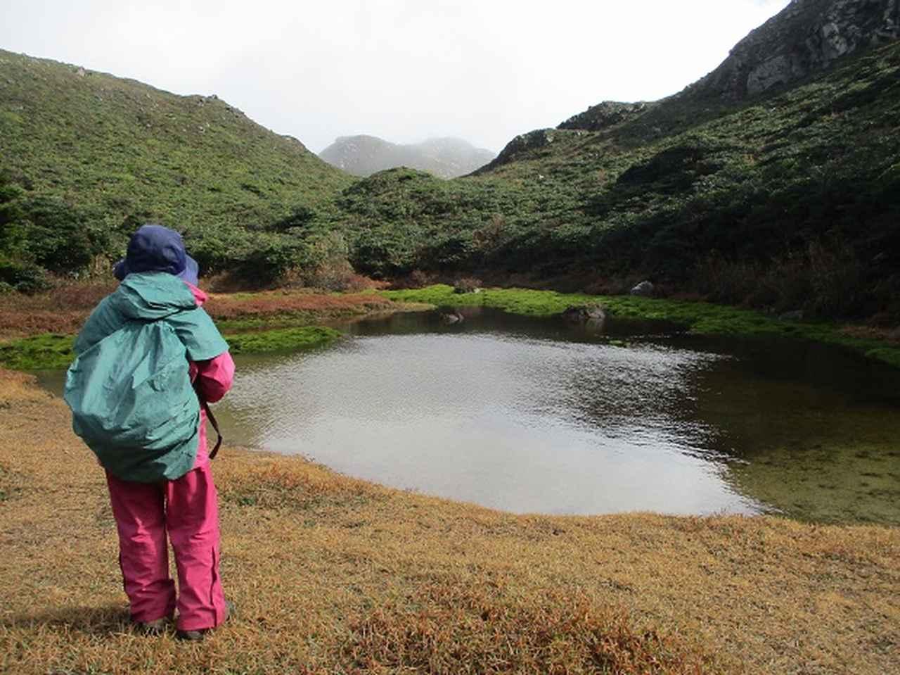 画像1: 12月11日より 山旅会 「神津島」 ツアーに いってまいりました!
