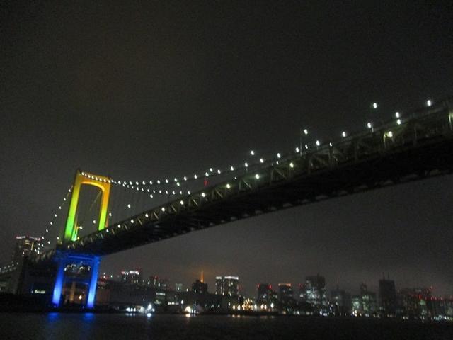 画像2: 先日12月11日より 山旅会 「神津島」 ツアーに いってまいりました!
