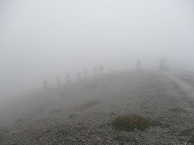 画像2: 12月11日より 山旅会 「神津島」 ツアーに いってまいりました!